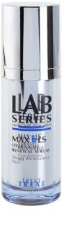 Lab Series Treat MAX LS éjszakai megújító szérum