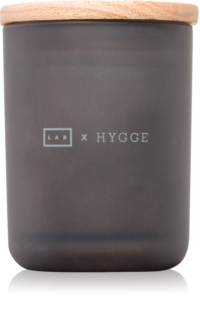 LAB Hygge Comfort Scented Candle 107,73 g  (Oakwood Ash)