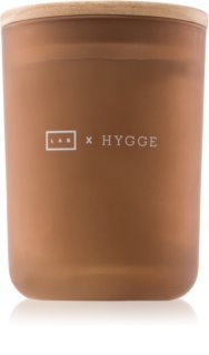 LAB Hygge Pleasure Scented Candle 210,07 g  (Warm Fig)