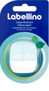 Labello Labellino Fresh Mint Lippenbalsem