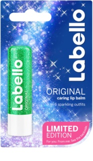 Labello Original Sparkle Lip Balm Limited Edition