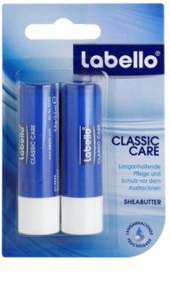 Labello Classic Care Lippenbalsam