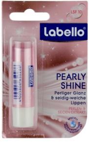 Labello Pearly Shine bálsamo de lábios