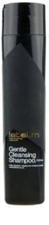 label.m Cleanse очищуючий шампунь для всіх типів волосся
