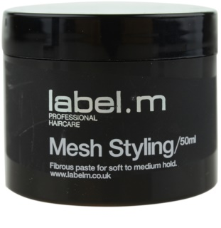 label.m Complete krem do stylizacji medium