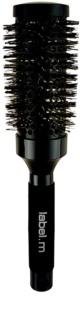 label.m Hot Brushes krtača za lase