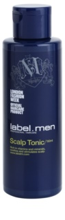 label.m Men das Haartonikum