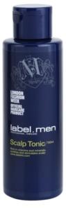 label.m Men Haartonic