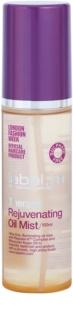 label.m Therapy  Rejuvenating омолоджуюча олійка для волосся з аргановою олійкою