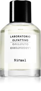 Laboratorio Olfattivo Nirmal Eau de Parfum for Women 100 ml