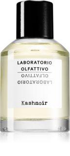 Laboratorio Olfattivo Kashnoir parfémovaná voda unisex 100 ml