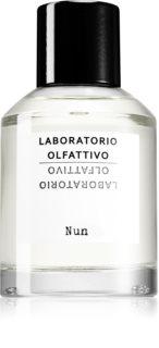Laboratorio Olfattivo Nun parfumska voda uniseks