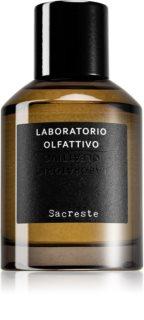 Laboratorio Olfattivo Sacreste parfémovaná voda unisex 100 ml