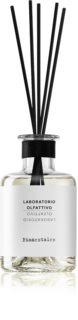 Laboratorio Olfattivo Biancotalco aroma difuzer s punjenjem