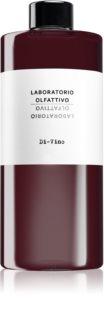 Laboratorio Olfattivo Di-Vino Refill for aroma diffusers 500 ml