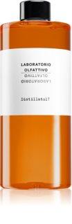 Laboratorio Olfattivo Distillato17 napełnianie do dyfuzorów + patyczki zapachowe do dyfuzora zapachowego