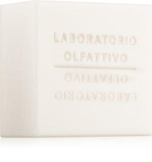 Laboratorio Olfattivo Biancothè luksuzno trdo milo