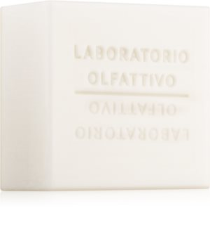 Laboratorio Olfattivo Biancothè luksuzni sapun