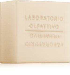 Laboratorio Olfattivo Petali di Tiaré Luxurious Bar Soap 100 g