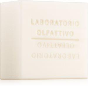 Laboratorio Olfattivo Zen-Zero Luxurious Bar Soap 100 g