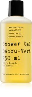 Laboratorio Olfattivo Décou-Vert sprchový gel unisex 250 ml