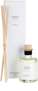 Laboratorio Olfattivo Alta Marea Aroma Diffuser With Refill 200 ml