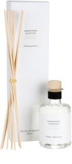 Laboratorio Olfattivo Biancomuschio aróma difuzér s náplňou 200 ml