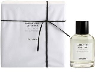 Laboratorio Olfattivo Esvedra Eau de Parfum unisex 100 ml