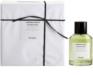 Laboratorio Olfattivo Nirmal eau de parfum nőknek 100 ml