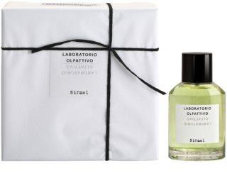 Laboratorio Olfattivo Nirmal woda perfumowana dla kobiet 100 ml