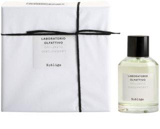 Laboratorio Olfattivo Noblige Eau de Parfum unisex 2 ml Sample