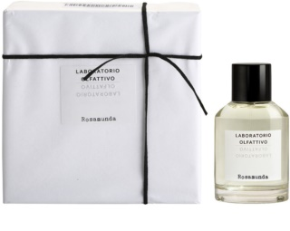 Laboratorio Olfattivo Rosamunda парфюмна вода за жени 100 мл.