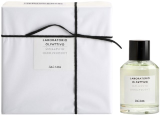 Laboratorio Olfattivo Salina Parfumovaná voda unisex 2 ml
