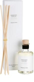 Laboratorio Olfattivo Vaniglia Nera dyfuzor zapachowy z napełnieniem 200 ml