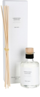 Laboratorio Olfattivo Zen-Zero aroma difuzor s polnilom 200 ml