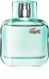 Lacoste Eau de Lacoste L.12.12 Pour Elle Natural Eau de Toilette for Women 90 ml