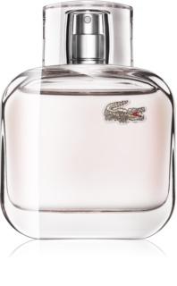 Lacoste Eau de Lacoste L.12.12 Pour Elle Elegant toaletná voda pre ženy 90 ml