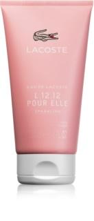 Lacoste Eau de Lacoste L.12.12 Pour Elle Sparkling gel za tuširanje za žene