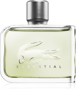 Lacoste Essential Eau de Toillete για άνδρες 75 μλ