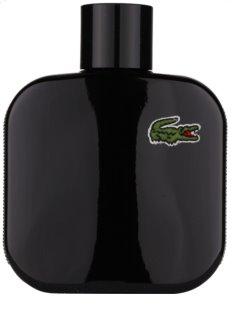 Lacoste Eau de Lacoste L.12.12 Noir eau de toillete για άντρες 100 μλ