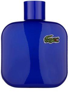 Lacoste Eau de Lacoste L.12.12 Bleu eau de toilette férfiaknak 100 ml