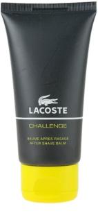 Lacoste Challenge borotválkozás utáni balzsam férfiaknak 75 ml (unboxed)