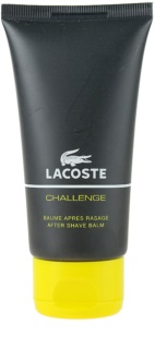Lacoste Challenge After Shave Balm for Men 75 ml (Unboxed)