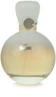 Lacoste Eau de Lacoste Pour Femme eau de parfum per donna 90 ml
