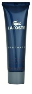 Lacoste Elegance After Shave Balsam für Herren 75 ml