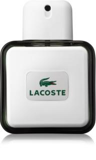 Lacoste Original eau de toilette férfiaknak 100 ml