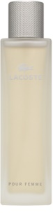 Lacoste Pour Femme  Légère Parfumovaná voda pre ženy 90 ml