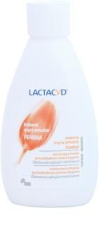 Lactacyd Femina емулсия за интимна хигиена