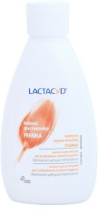 Lactacyd Femina Intiemhygiene Emulsie