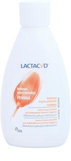 Lactacyd Femina emulzió intim higiénára